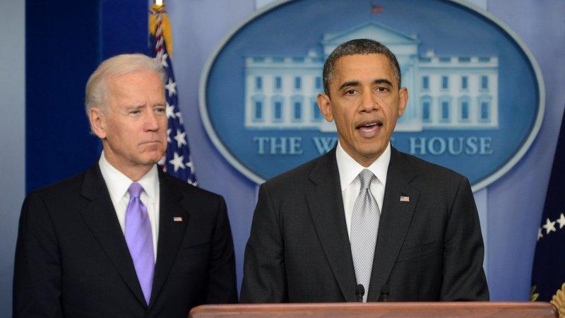 Obama responds to gun violence petition