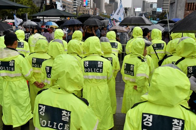 South Korean police are investigating the death of a 22-year-old medical student after his body was found in the Han River in Seoul on Friday. File Photo by Keizo Mori/UPI