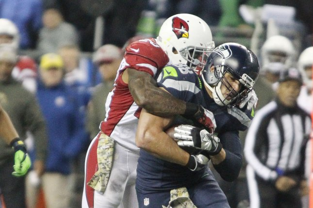 Cardinals activate Deone Bucannon off PUP list