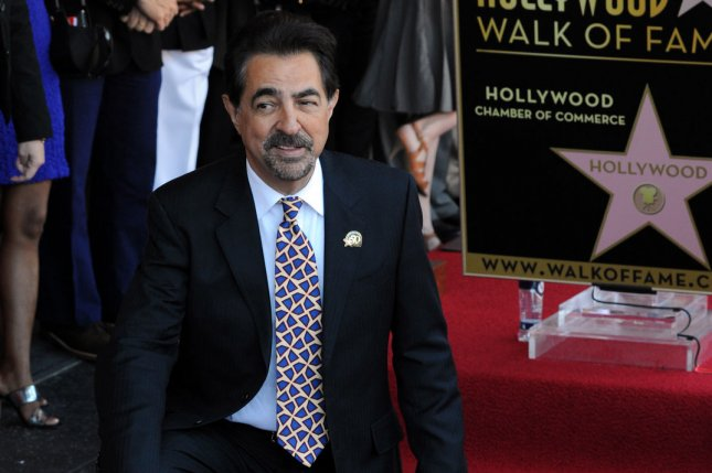 A revival of Criminal Minds reportedly is in the works.Joe Mantegna starred in the original show from 2007 to 2020. File Photo by Jim Ruymen/UPI