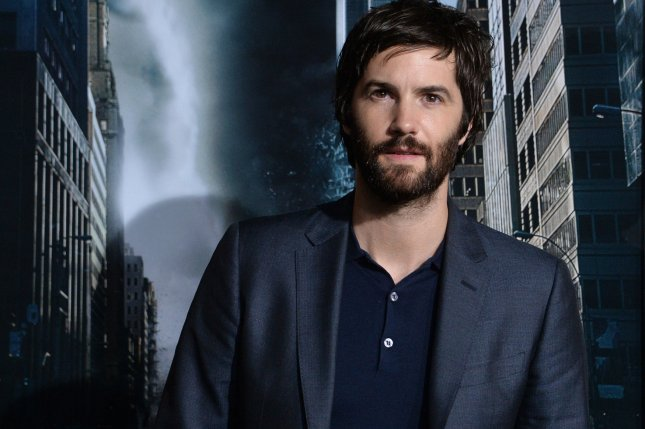 Apple TV+ has renewed Jim Sturgess' new mystery drama Home Before Dark for a second season. File Photo by Jim Ruymen/UPI