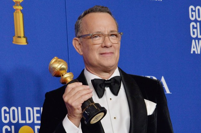 Tom Hanks searches for a new home in latest 'Finch' trailer