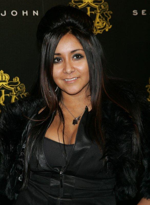 Nude online photo allegedly Jersey star - UPI.com
