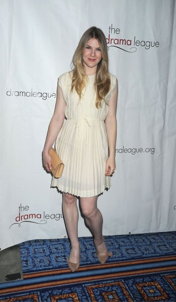 Lily Rabe to return to 'American Horror Story: Hotel' as serial killer