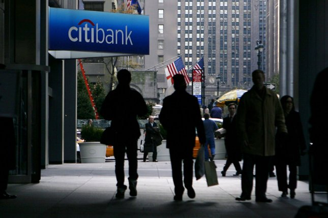 U.S. banks, urged by federal and local governments, have taken more action in recent years to protect seniors from scammers. File Photo by John Angelillo/UPI