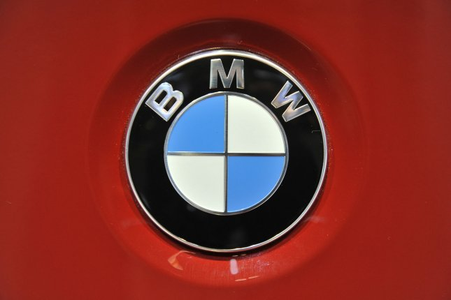 BMW, Daimler, VW broke antitrust rules, EU says in 'preliminary view'