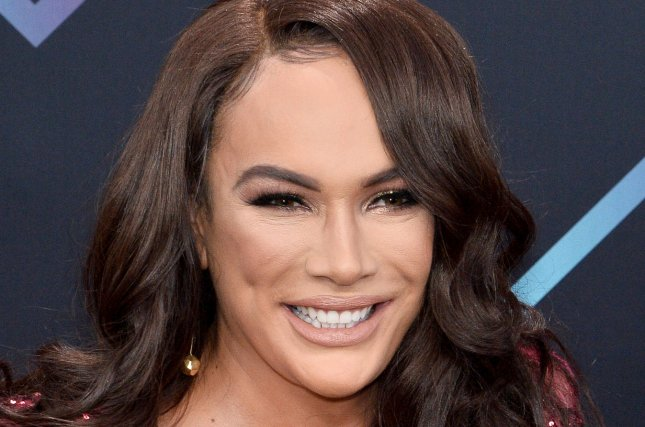 WWE's Nia Jax undergoes successful ACL surgery: 'All went well'