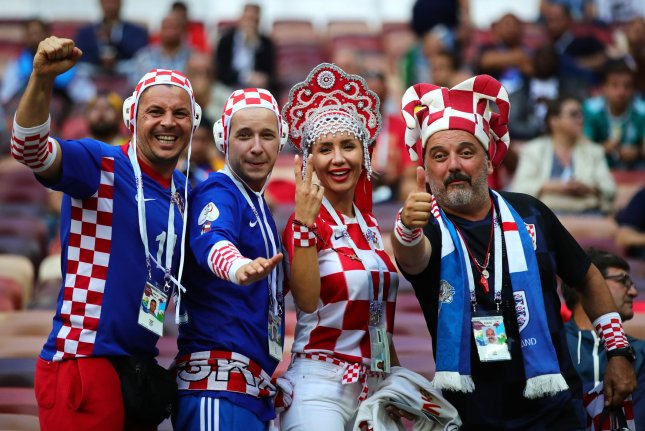 Russian Federation hands over World Cup hosting duties to Qatar