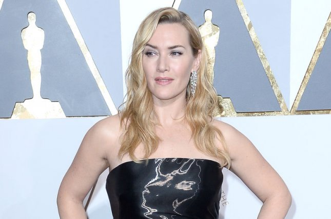 Winslet, DiCaprio 'never fancied each other'