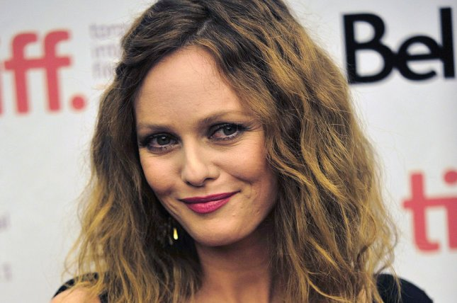 Vanessa Paradis and daughter Lily-Rose Depp showed off their remarkable resemblance on the red carpet this week. File photo by Christine Chew/UPI