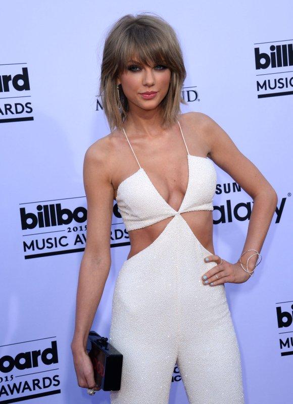 Swift pics taylor hot 10 Hot