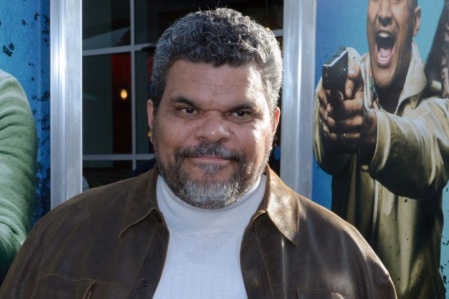Luis Guzmán will guest star on Season 2 of Starz's Hightown. File Photo by Jim Ruymen/UPI