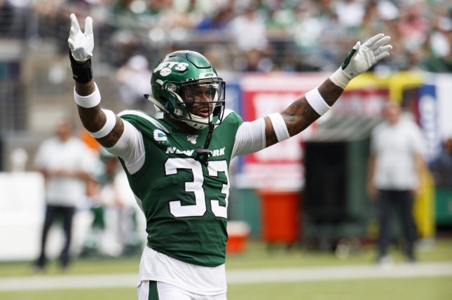 Jets, Raiders players question defensive call on Ruggs' game-winning TD
