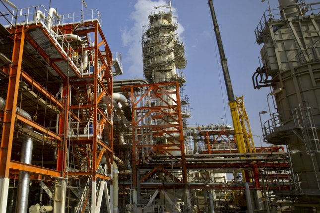 DNO says it expects a boost in Iraqi crude oil production - UPI com