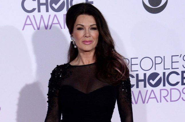 Lisa Vanderpump has left Real Housewives of Beverly Hills after having a horrible time in Season 9. File Photo by Jim Ruymen/UPI