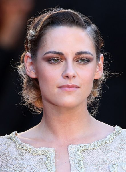 Kristen Stewart is to star in the upcoming remake of Charlie's Angels. File Photo by David Silpa/UPI