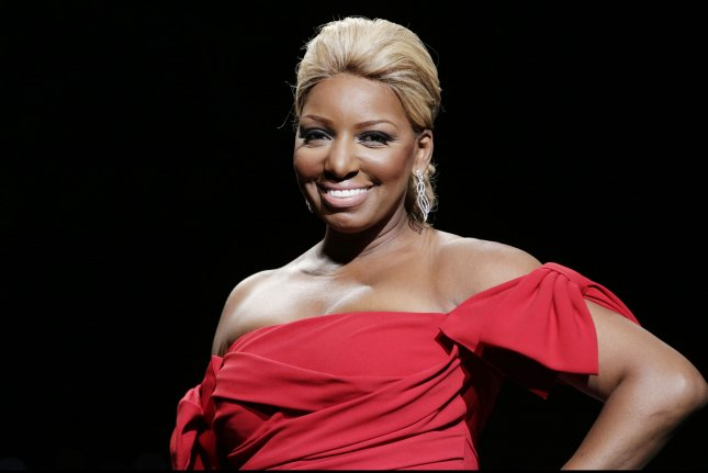 NeNe Leakes is to serve as a guest co-host on Fashion Police. Photo by John Angelillo/UPI