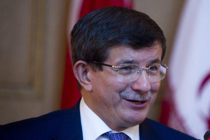 Kurdish politician nearly stabbed to death in Turkey