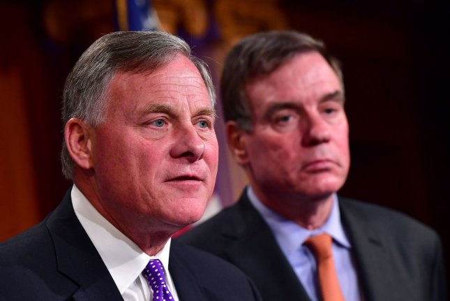 Senate Intel Comm.: Russia interfered in US election