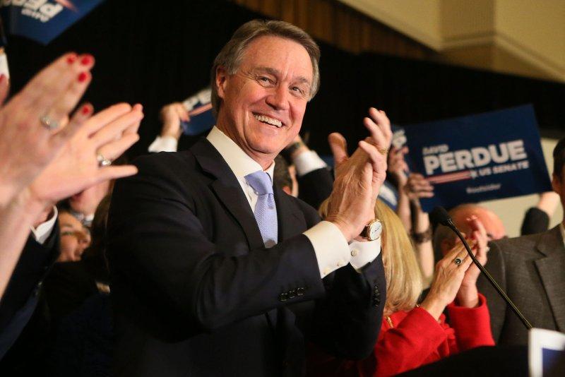 Georgia State Senate elections, 2016 - Ballotpedia