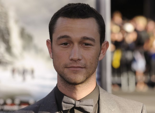 Cast member Joseph Gordon-Levitt attends the premiere of the film Inception in Los Angeles on July 13, 2010. UPI Photo/ Phil McCarten