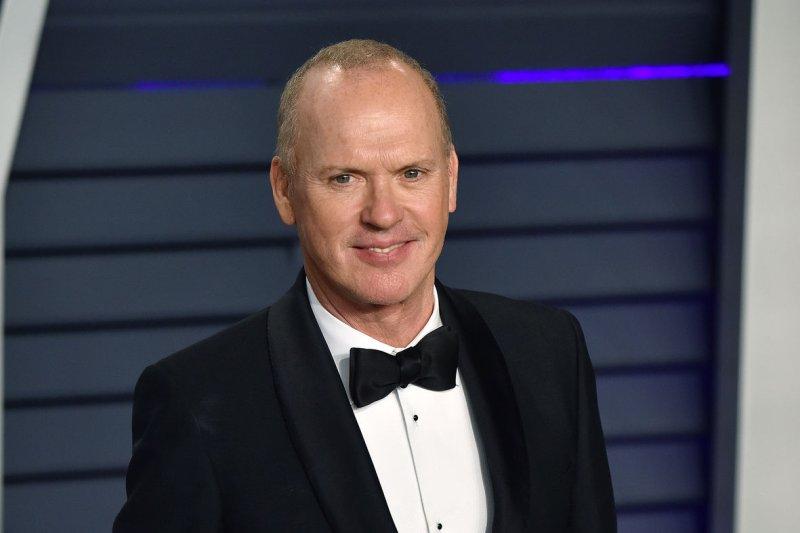 Netflix to release Michael Keaton's 9/11-themed film 'Worth'