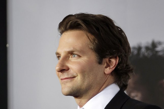 the elephant man with bradley cooper is heading to