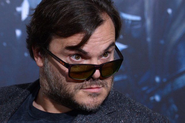 HBO has back-tracked on its decision to renew comedy 'The Brink' just months after making the announcement. Actor Jack Black, seen here attending the premiere for The Hobbit: The Battle of Five Armies in 2014, starred in the show's first season. File Photo by Jim Ruymen/UPI