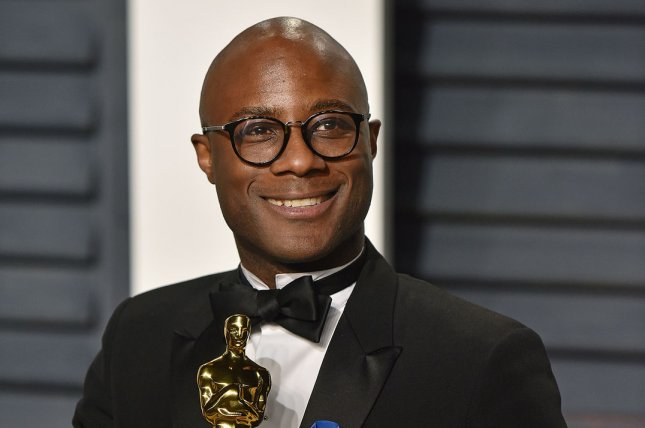 Moonlight director Barry Jenkins has released the first footage of his next film, If Beale Street Could Talk starring Kiki Layne and Stephan James. File Photo by Christine Chew/UPI