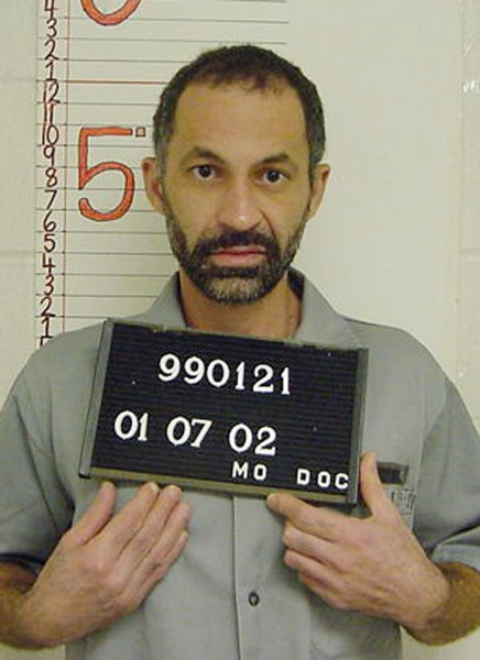 Missouri Department of Corrections prisioner Martin Link is is scheduled to die by lethal injection at midnight February 9, 2011 at the state prison in Bonne Terre for the 1991 death of an 11-year-old St. Louis girl. Elissa Self disappeared from her bus stop on January 11, 1991 and was found four days later along the St. Francis River, 135 miles from St. Louis. Missouri Governor Jay Nixon denied clemency to Link on February 7. The Link execution will be the stateÕs first execution in nearly two years. UPI/Missouri Department of Corrections