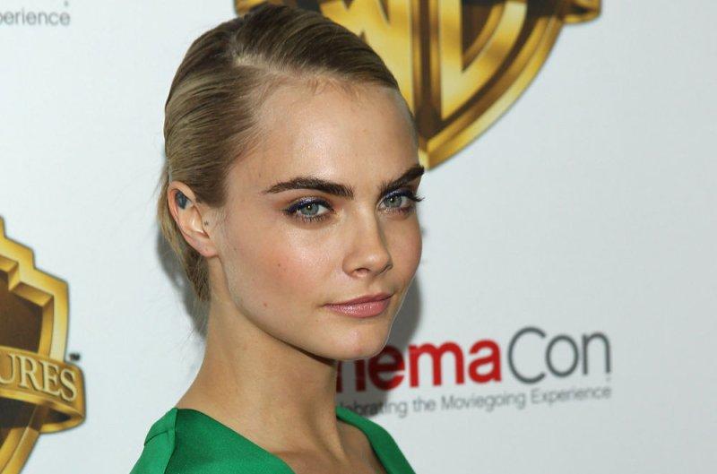 Valuable opinion Actress walking around naked apologise