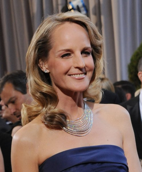 Helen Hunt to star in new BBC series 'World on Fire' - UPI com