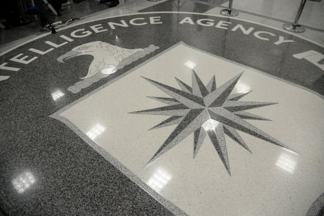 The CIA called the accusations in the report likely false or exaggerated. File Photo by Olivier Douliery/UPI