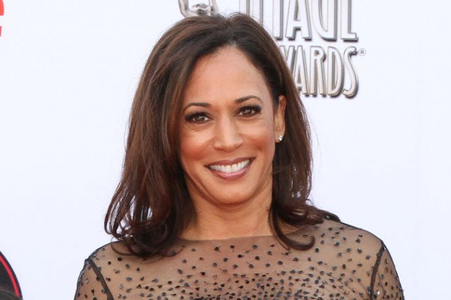 http://cdnph.upi.com/svc/sv/upi/1321408715785/2014/1/30e2b945a809a3f8f06ff3b1f869378d/Kamala-Harris-to-appeal-court-ruling-against-death-penalty.jpg