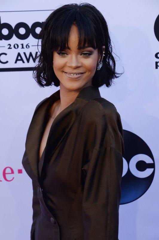 Celebrity backup dancer missing; Rihanna pleads for her