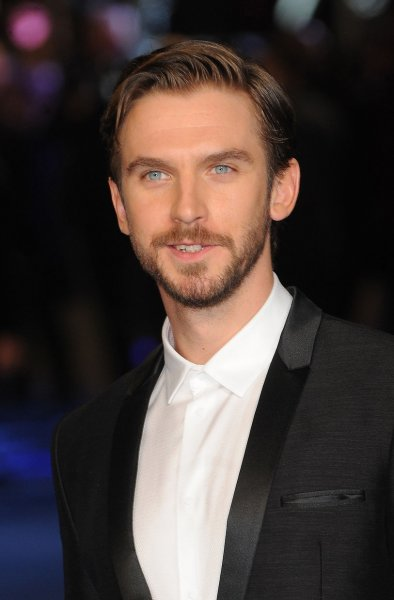 Dan Stevens attends the European premiere of Night at the Museum: Secret of the Tomb in London on December 15, 2014. File Photo by Paul Treadway