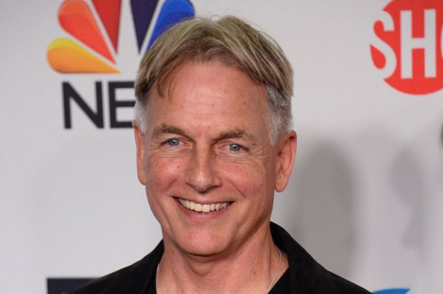 Mark Harmon at the Stand Up to Cancer fundraiser on September 5, 2014. The actor stars as Leroy Gibbs on NCIS. File Photo by Jim Ruymen/UPI