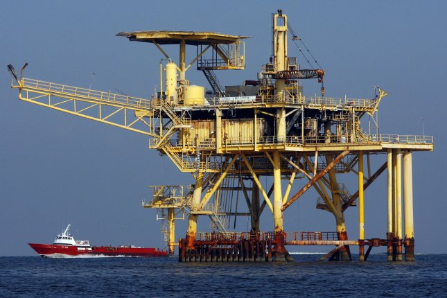 Wood Group to pay $9 5 million in penalties for Gulf of