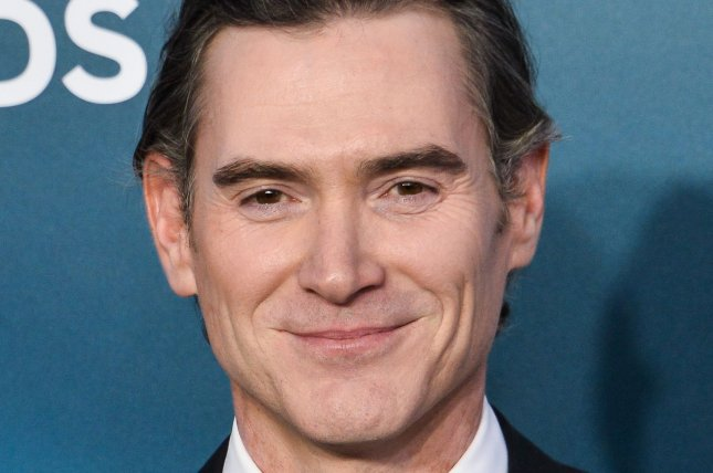 Billy Crudup: 'Morning Show' S2 continues to contribute to cultural discussion