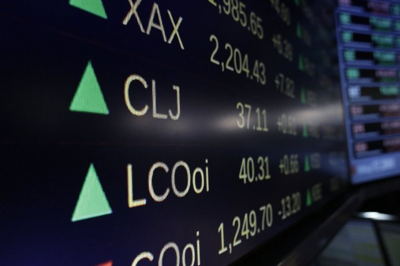 Qualcomm Boosts NXP Bid as It Fights Broadcom Takeover