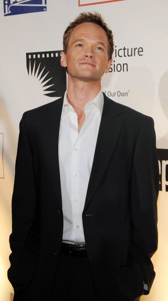 Actor Neil Patrick Harris attends the fourth annual A Fine Romance, a tribute to Hollywood and Broadway to benefit the Motion Picture and Television Fund in Culver City, California on November 8, 2008. (UPI Photo/Jim Ruymen)