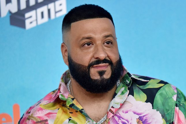 DJ Khaled releases 'Higher' video with the late Nipsey