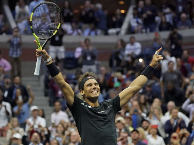 Nadal and Del Potro ready to deliver semis fireworks