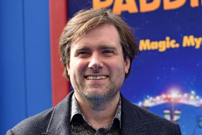 Paddington director Paul King is helming a Willy Wonka prequel film that will be released on March 17, 2023. File Photo by Christine Chew/UPI