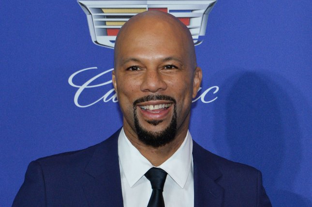 Common will have a recurring role in Season 2 of Never Have I Ever, a Netflix comedy-drama created by Mindy Kaling. File Photo by Jim Ruymen/UPI