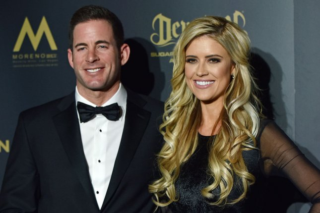 Christina El Moussa Finally Files for Divorce, Responds to Spousal Support Request