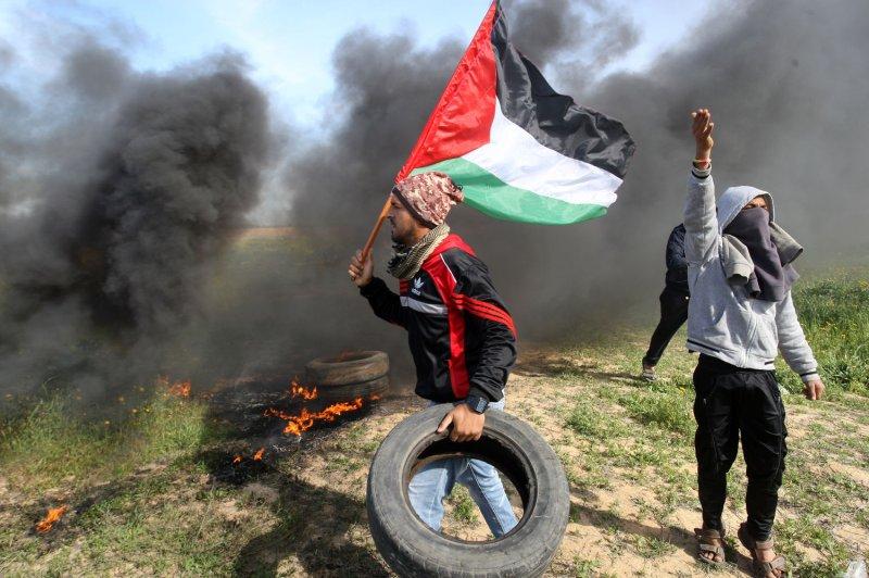 New law authorizes Israeli police to indefinitely hold Palestinian corpses