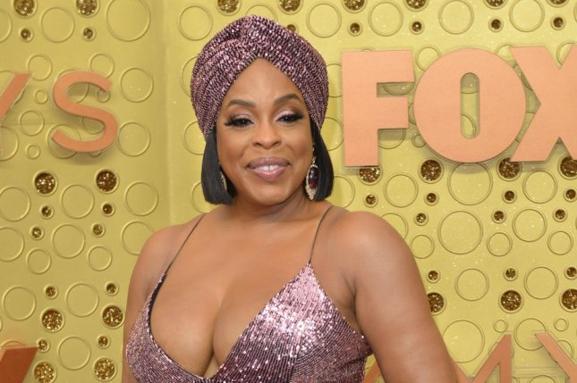 Niecy Nash filed for divorce from Jay Tucker two months after their split. File Photo by Christine Chew/UPI