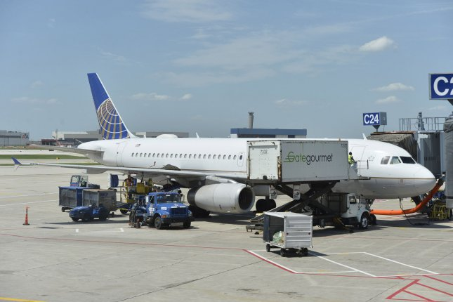 United Airlines said it will cease all operations from Kennedy International Airport and will instead expand its presence at Newark Liberty International Airport. File photo by Brian Kersey/UPI