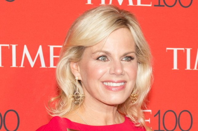 Gretchen Carlson in as Board Chair of Miss America Organization